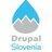 Drupal Slovenia