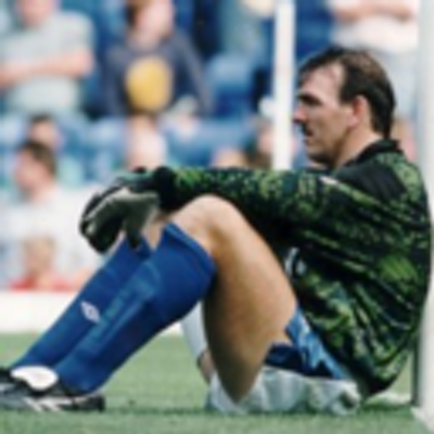 sad goalkeepers on twitter create your own southampton transfer