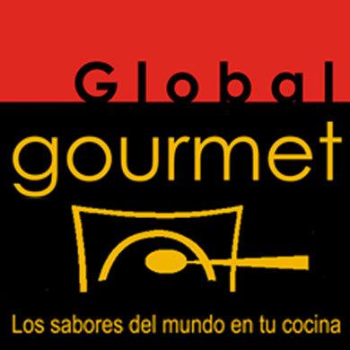 @GlobalGourmet_