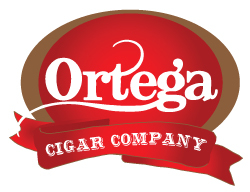 @ortegacigars
