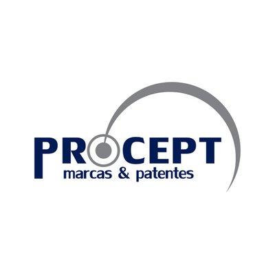b17865855ca PROCEPT ( procept )