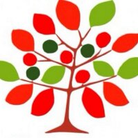 spice tree | Social Profile