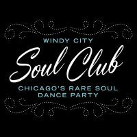 Windy City Soul Club | Social Profile