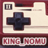 KING_NOMU (@KING_NOMU)