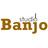 David Bandrowski's inbound.org profile
