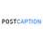 PostCaption.com