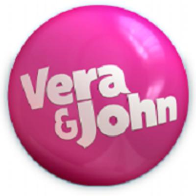Vera & John Bonus