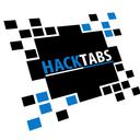 HackTabs (@hacktabs) Twitter