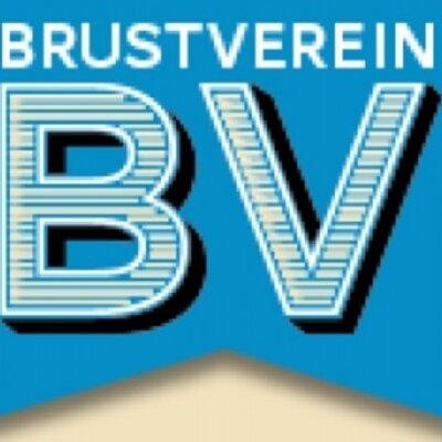 Brustverein (@Brustverein) | Twitter
