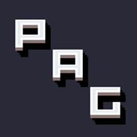 Pixel Art Guild | Social Profile