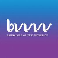 Bangalore Writers
