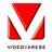 VideoVarese