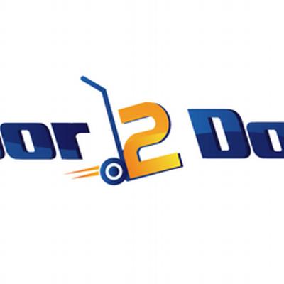 Door 2 Door delivery  sc 1 st  Twitter & Door 2 Door delivery (@Door2Door_q8)   Twitter pezcame.com