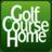 GolfCourseHome