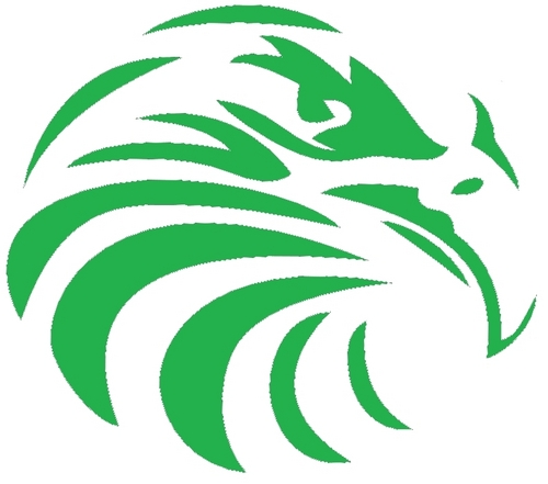 Falcon Wrestling (@WHS_Falcons) | Twitter