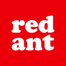 @Red_Ant_Asia