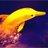 BananaDolphin