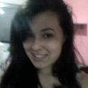 mariana moraes (@01moranguinho_) Twitter