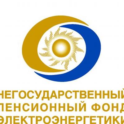 рейтинг нпф электроэнергетики 2016 закону, действующему РБ