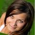Twitter Profile image of @2012missylee