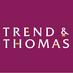 Trend & Thomas Profile Image