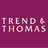 Trend & Thomas Profile Image