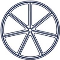 Brigshaw PE