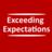 ExceedingExpectation