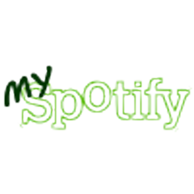 how to change my profile on spotify