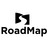RoadMap Consulting