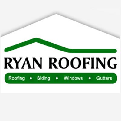 Beautiful Ryan Roofing