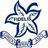 The profile image of VirgoFidelis2