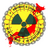 Avatar de @fukushima_actu