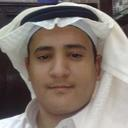 خليل عبد الحكيم (@102_1) Twitter