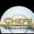 Chefs Consortium