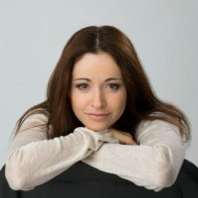 любовь тихомирова актриса личная жизнь биография