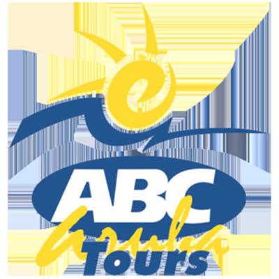 ABC Tours Aruba Abctoursaruba