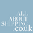 All About Shipping's Twitter avatar