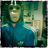 M.R 🤫 (@markofantastico) Twitter profile photo