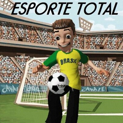 анимация картинки футбол
