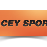 Macey Sports | Social Profile