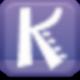 Profilbild von Knuddelesel