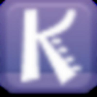 knuddels schrift generator