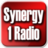 @Synergy1Radio