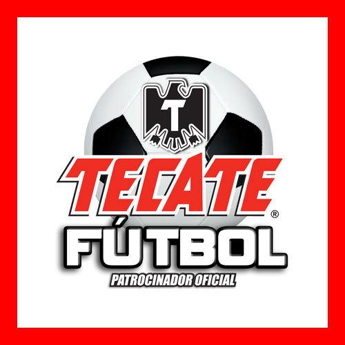 @TecateFutbolMx