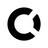 Cc mark normal