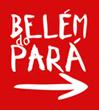 @belemdopara