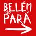 Photo of belemdopara's Twitter profile avatar