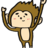 中尾仁士 ★イラスト可視化士's icon