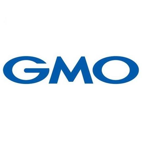 @GMOGroup